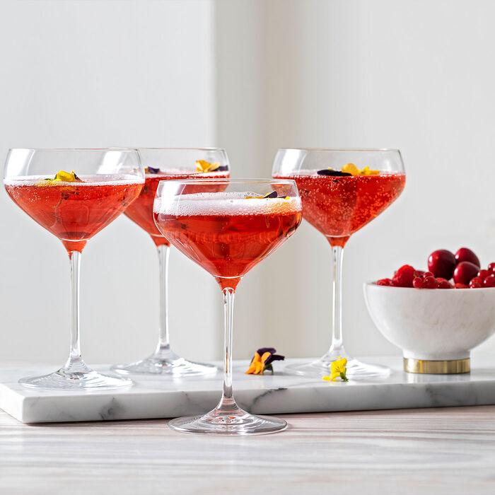 Glassware Week