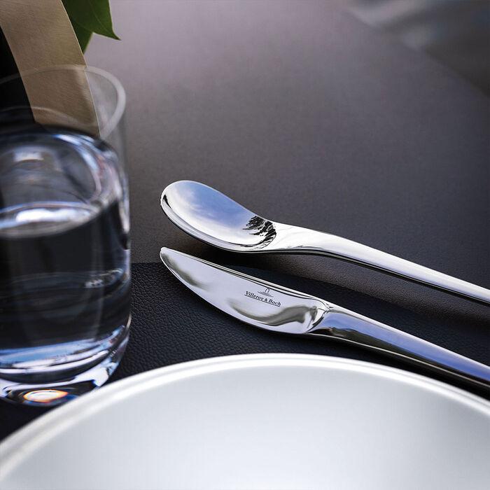 Cutlery from Villeroy & Boch