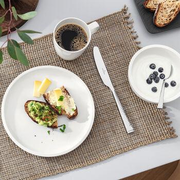 Artesano Breakfast Set