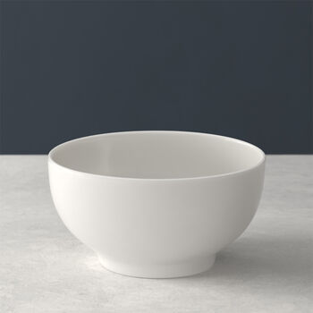 For Me French bowl
