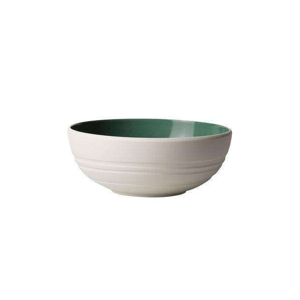 it's my match Green bowl Leaf, , large