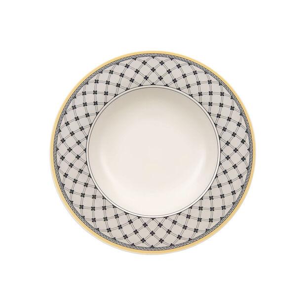 Audun Promenade Deep plate, , large