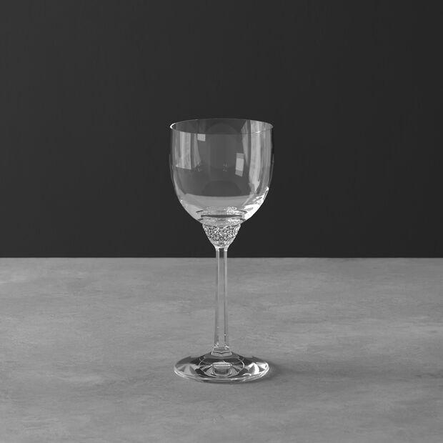 Octavie red wine glass, , large