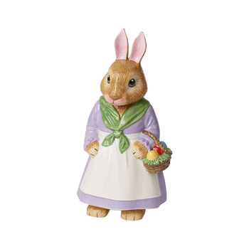 Bunny Tales large Mama Emma