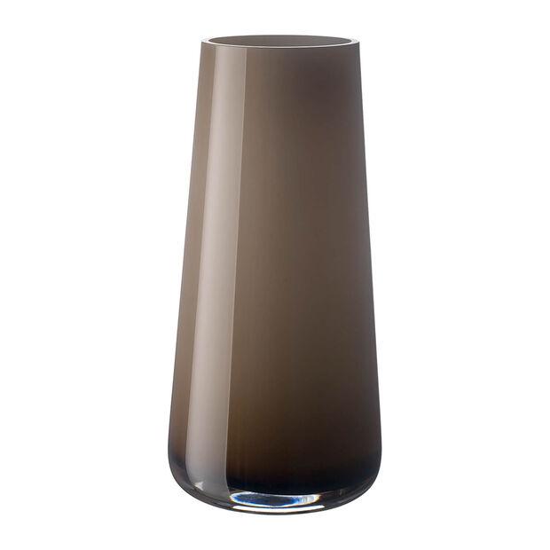 Numa large vase Natural Cotton, , large