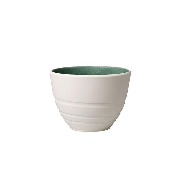 it's my match Green mug Leaf, , large