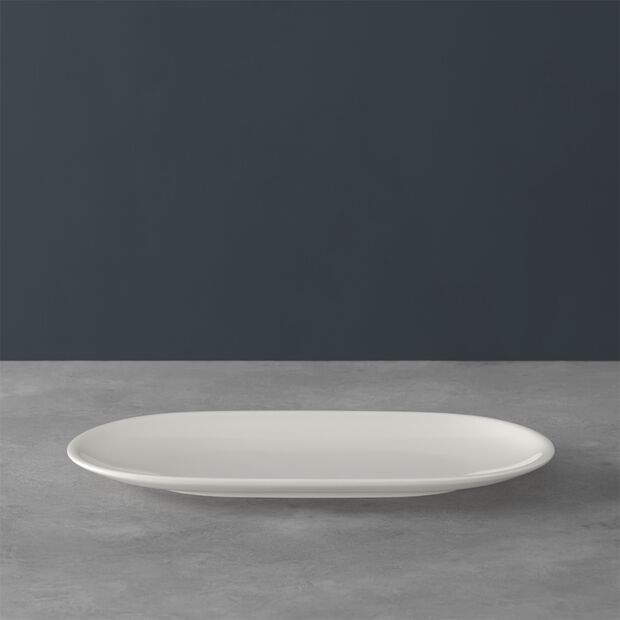 Artesano Original side dish bowl, , large