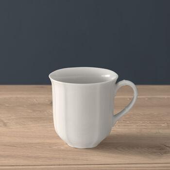 Manoir coffee mug