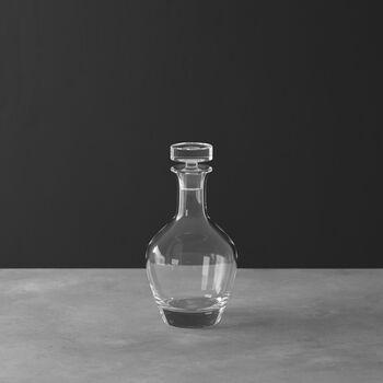 Scotch Whisky - whisky decanter No. 1 252 mm