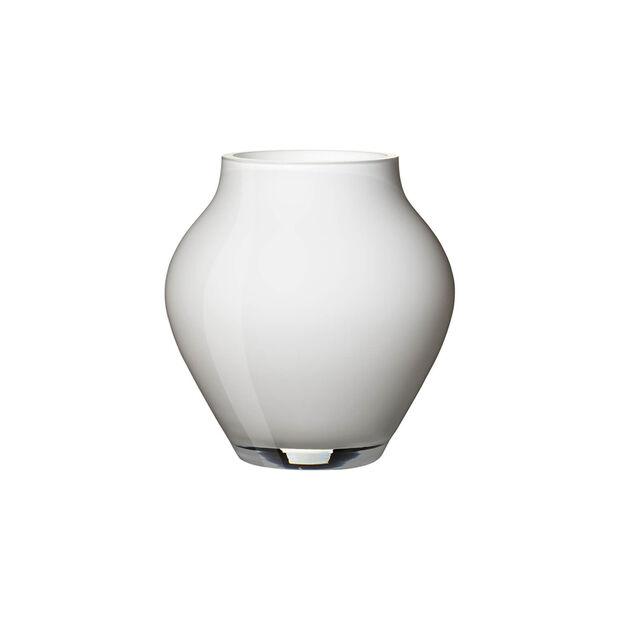 Oronda Mini Vase Arctic Breeze, , large