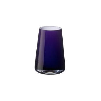 Numa Mini vase Dark Lilac