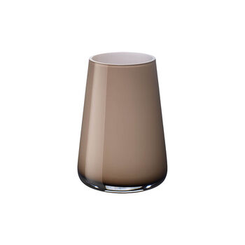 Numa small vase Natural Cotton