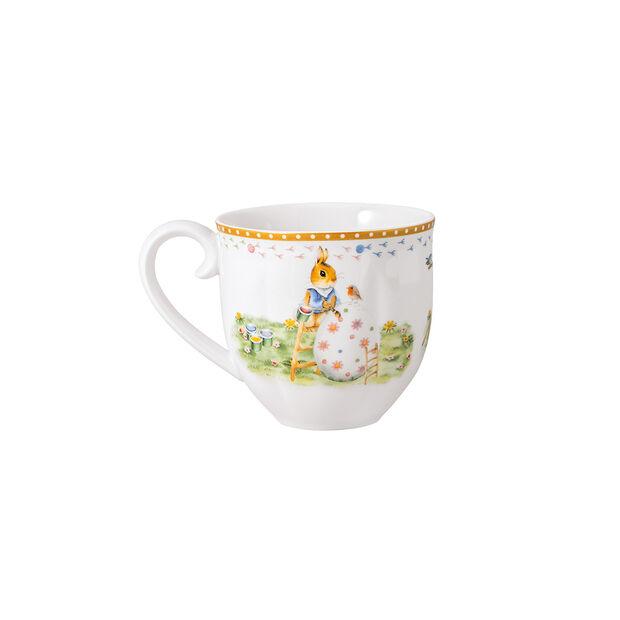 Annual Easter Edition mug 2021, 380 ml, , large
