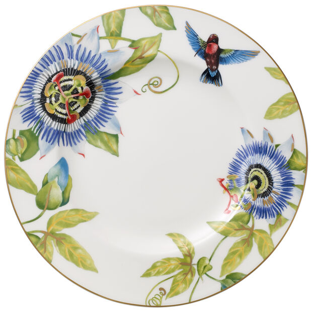 Amazonia Anmut dinner plate, , large