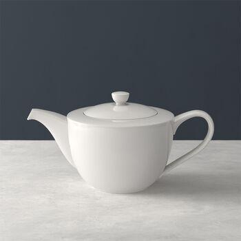 For Me teapot