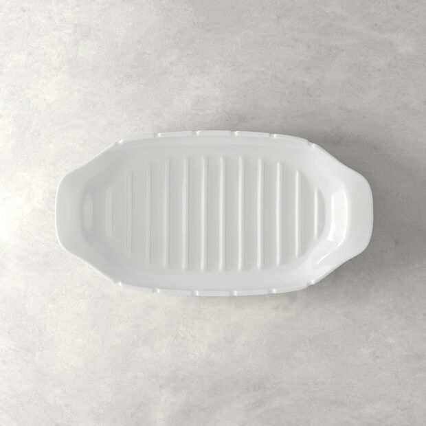 BBQ Passion serving plate L, , large