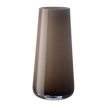 Numa large vase Natural Cotton