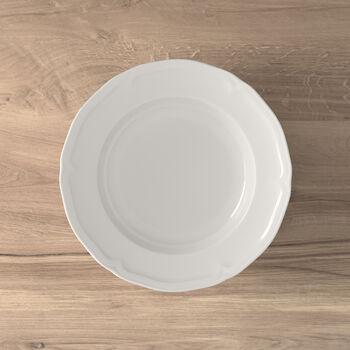 Manoir soup plate 23 cm