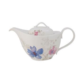 Mariefleur Gris Basic teapot
