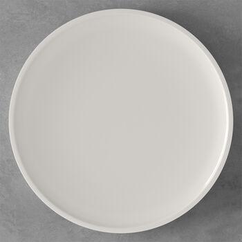 Artesano Original pizza plate