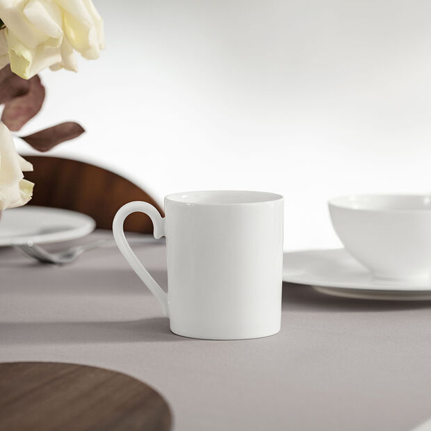 Royal coffee mug 300 ml, , large