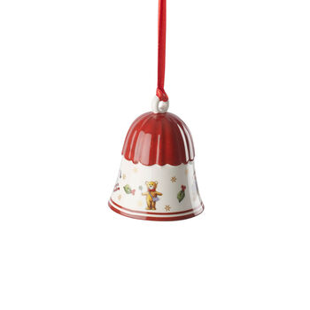 Toy's Delight Decoration bell