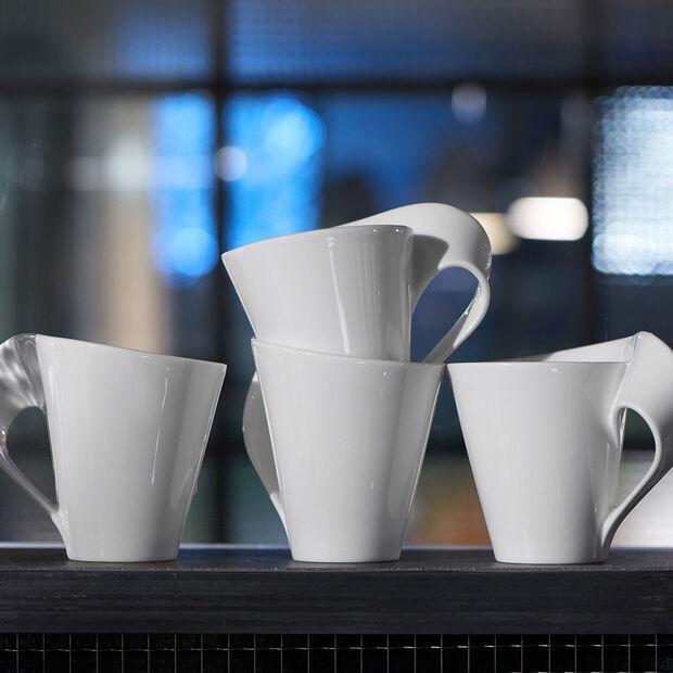 NewWave Caffè coffee mug 250 ml, , large
