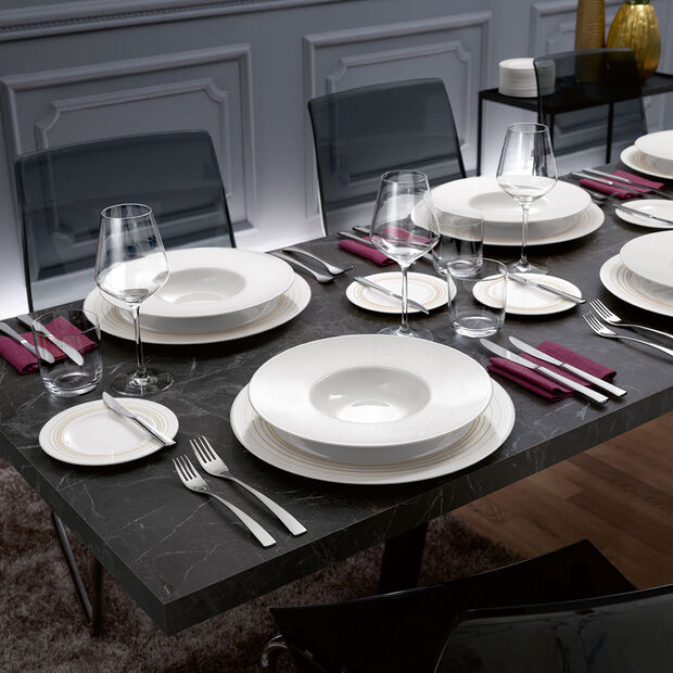 La Divina red wine glass, 4 pieces, , large