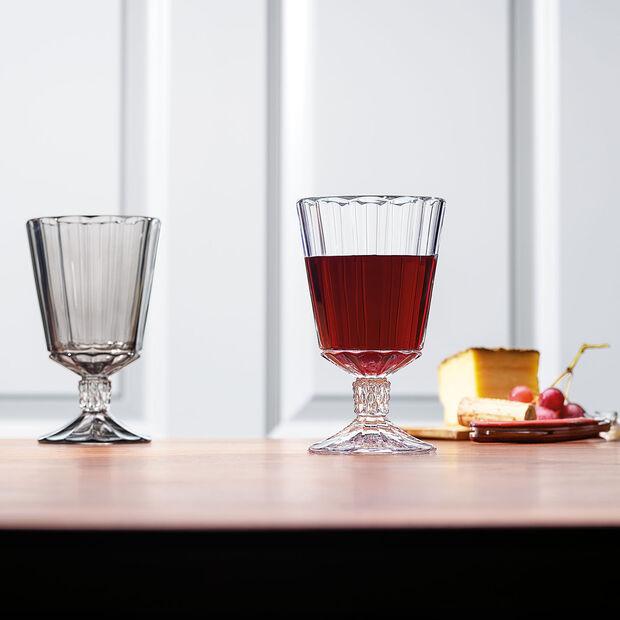 Opéra red wine goblet 4-piece set, , large