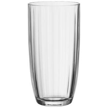 Artesano Original Glass Large Tumbler S/4 165mm