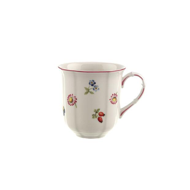 Petite Fleur coffee mug, , large