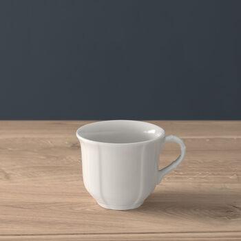 Manoir coffee cup