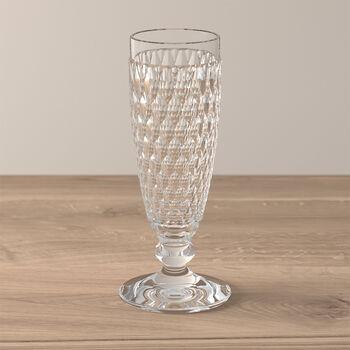Boston Champagne glass