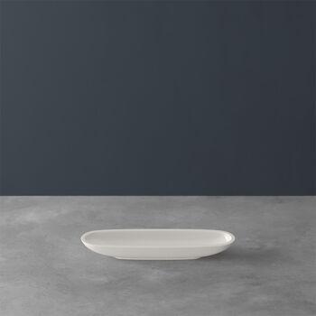 Artesano Original olive bowl