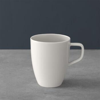 Artesano Original coffee mug