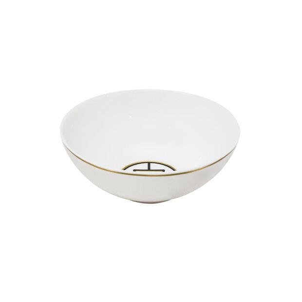 MetroChic Bowl 15x15x6cm, , large