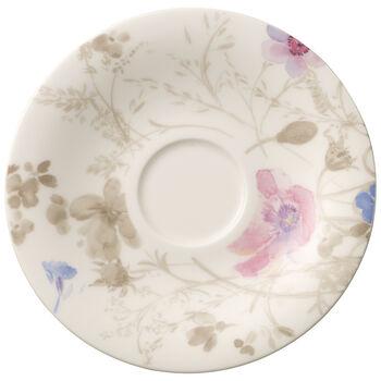 Mariefleur Gris Basic coffee cup saucer