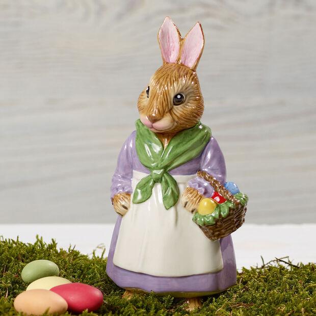 Bunny Tales Mama Emma, , large