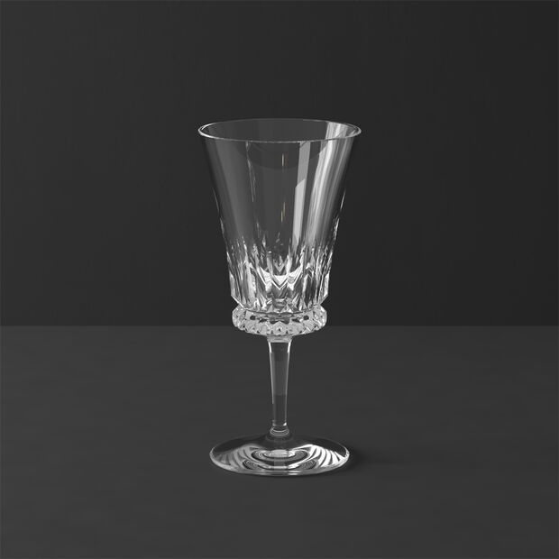 Grand Royal water goblet 200 mm, , large