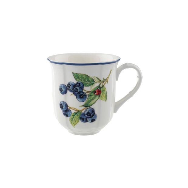 Cottage Mug, , large