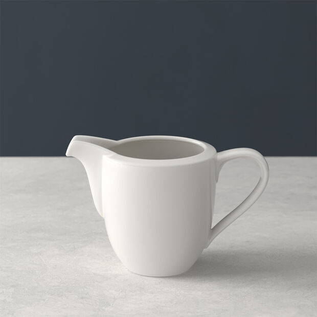 For Me small milk jug, , large