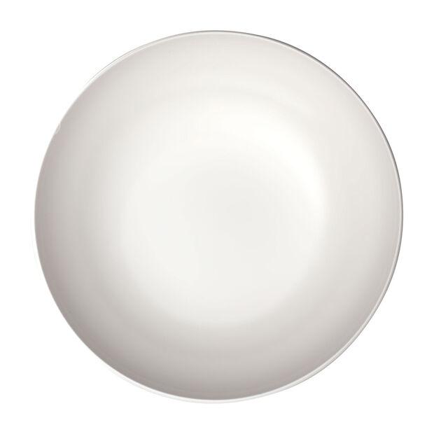 it's my match serving bowl Uni, , large