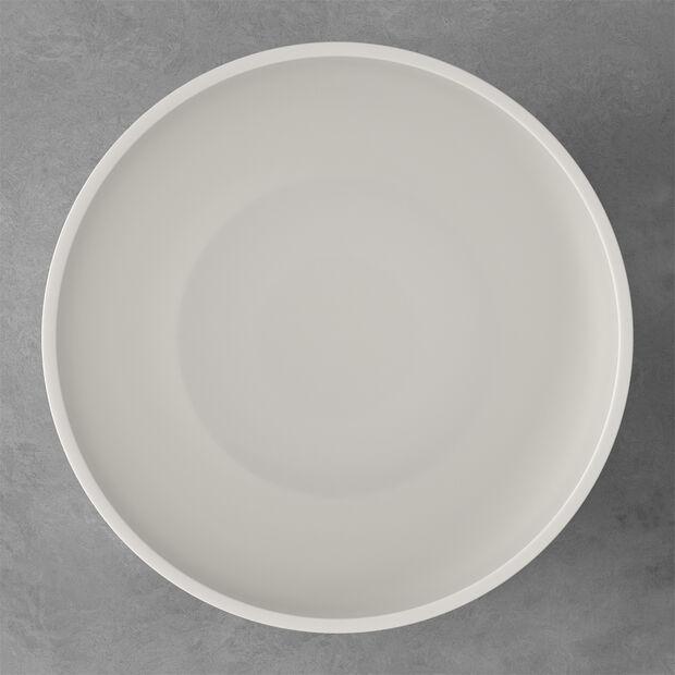 Artesano Original bowl 28 cm, , large