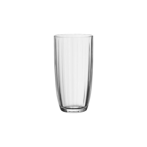 Artesano Original Glass large tumbler, , large