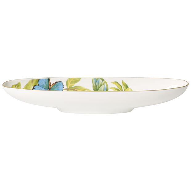 Amazonia oval bowl 29 x 7 cm, , large