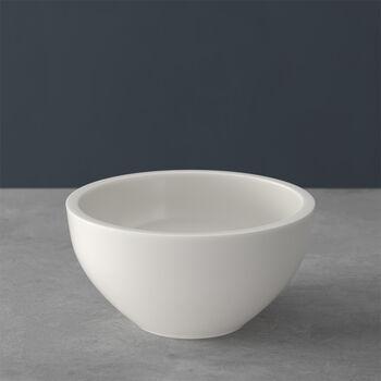 Artesano Original bowl