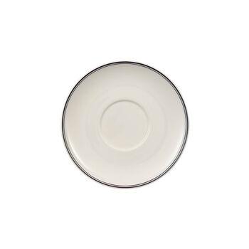 Design Naif Saucer coffee/tea cup 15cm