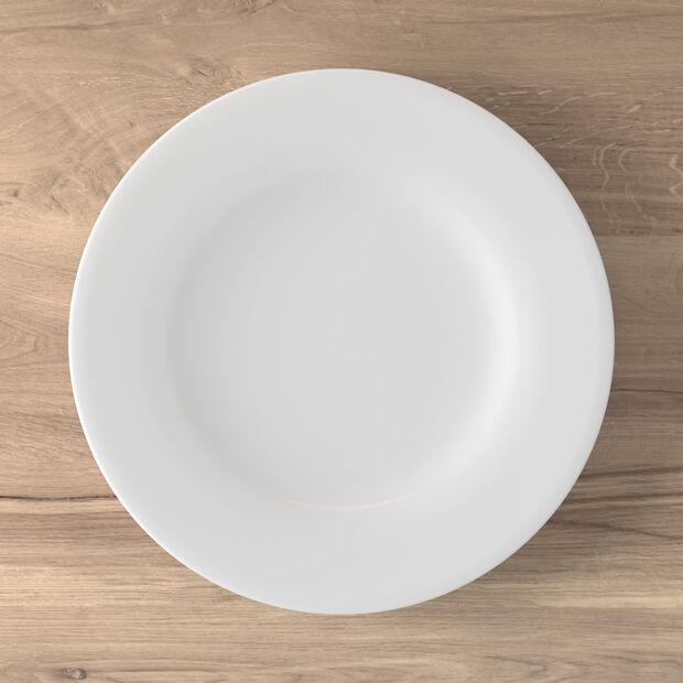 Royal dinner plate 28 cm, , large