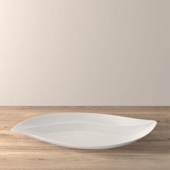 New Cottage Special Serve Salad serving plate 50 x 30 cm