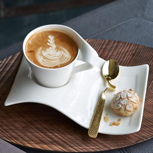 NewWave Caffè cappuccino set, 8 pieces EC, , large